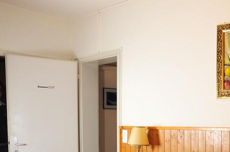 Doppelzimmer New
